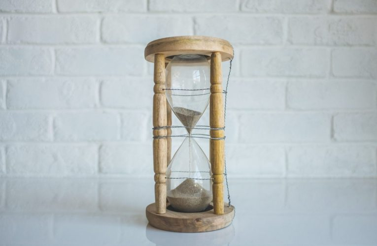 All about Timers in PowerApps