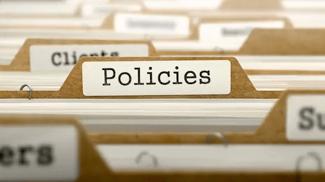 10 Policies to consider when implementing Microsoft Teams