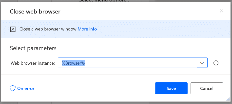 Set yourself to Do Not Disturb using Power Automate Desktop Microsoft 365, Microsoft Power Automate