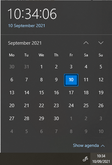 The Weekday and Calendar functions in Power Apps Microsoft Office 365 image 29