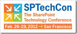 SPTechCon