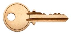 The Key!