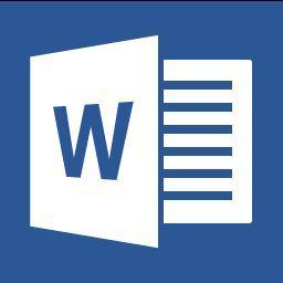 Dokumentenmanagement mit SharePoint 2013