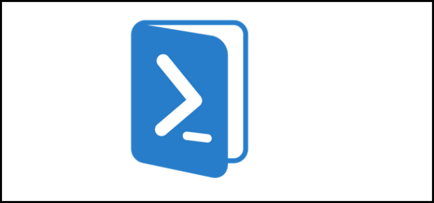 Retrive account password powershell