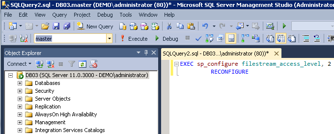 sql-query-editor