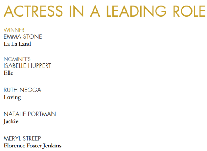 actress-in-a-leading-role