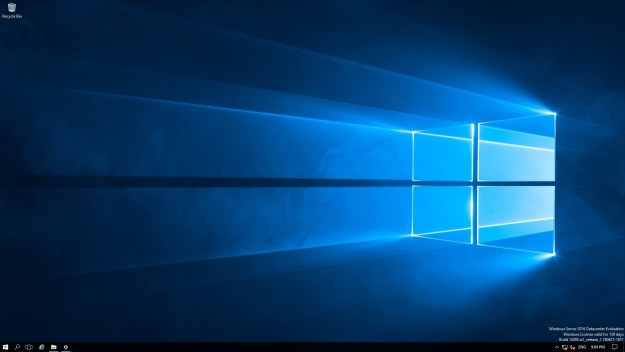 desktop-1920x1080