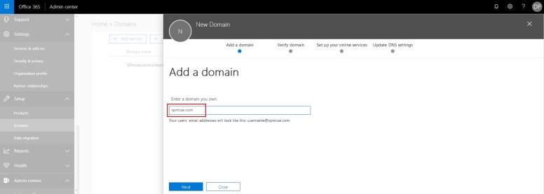 Add a domain 1919x685