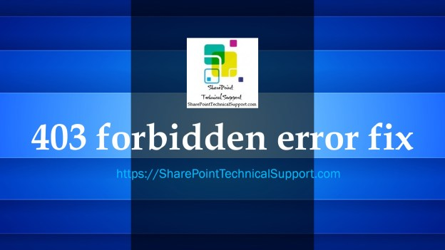 403-forbidden-error-fix-1920x1080