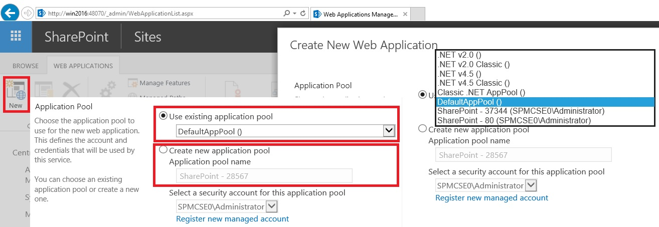 create-new-application-pool-1314x453