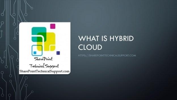 hybrid-cloud-1920x1080