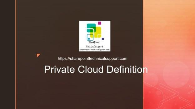 private-cloud-definition-1920x1080