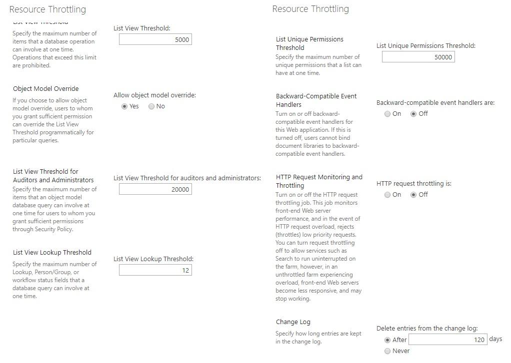 resource-throttling-1022x727