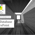 sharepoint-content-database-1920x1080