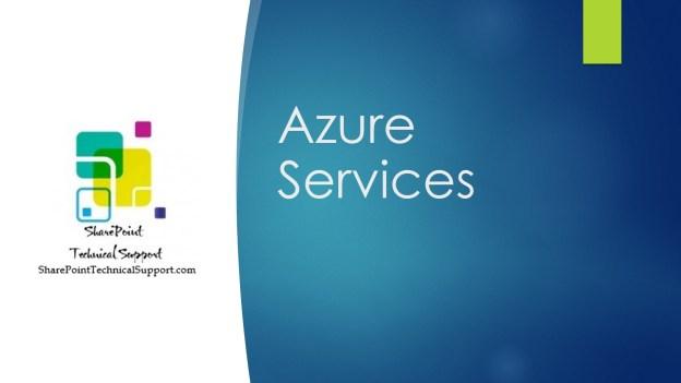 Azure-Services 1920x1080