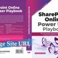 change sharepoint site url rename subsite url