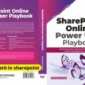 Managed path in sharepoint