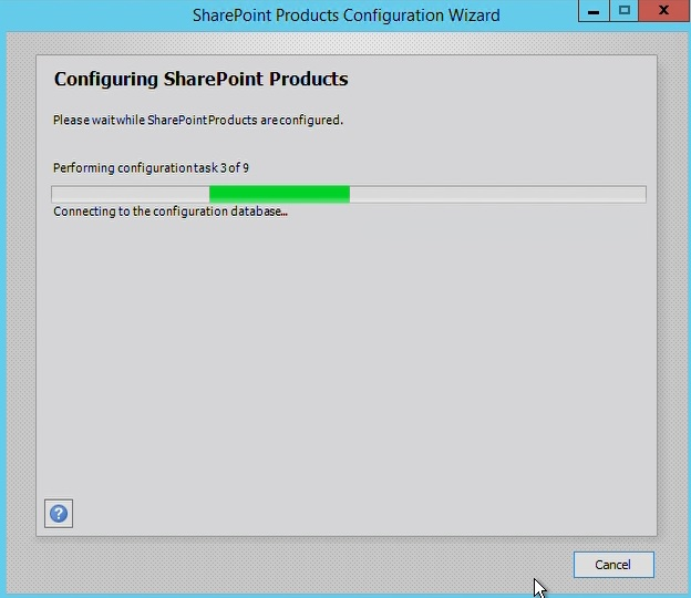 configuring-sharepoint-products
