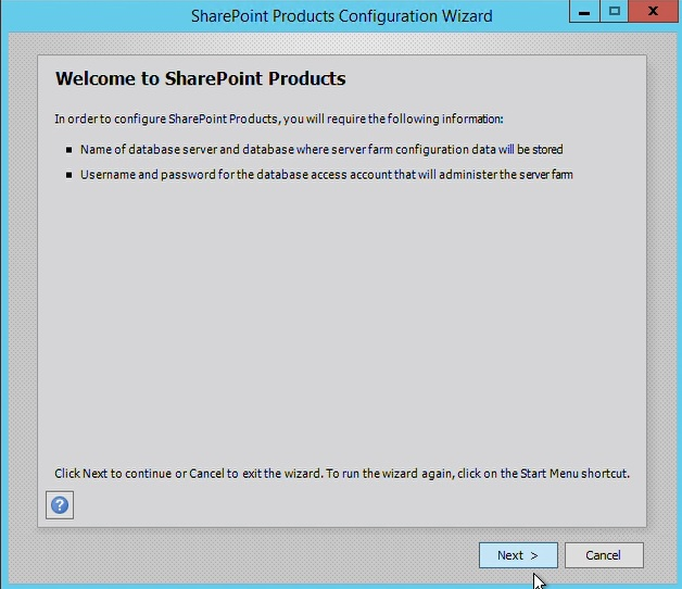 sharepoint-products-configuration-wizard