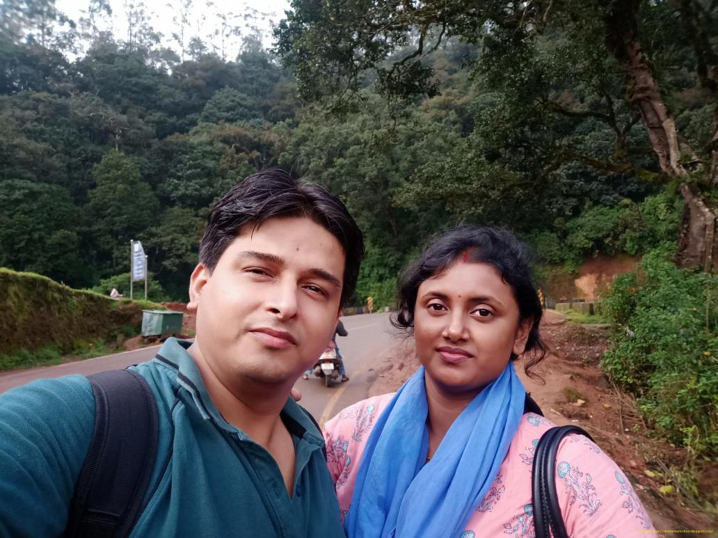 how-to-reach-ooty-from-bangalore
