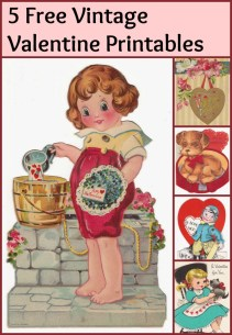 from House of Hawthornes http://www.houseofhawthornes.com/2014/02/vintage-valentines-printables-4-u.html#_a5y_p=1254885