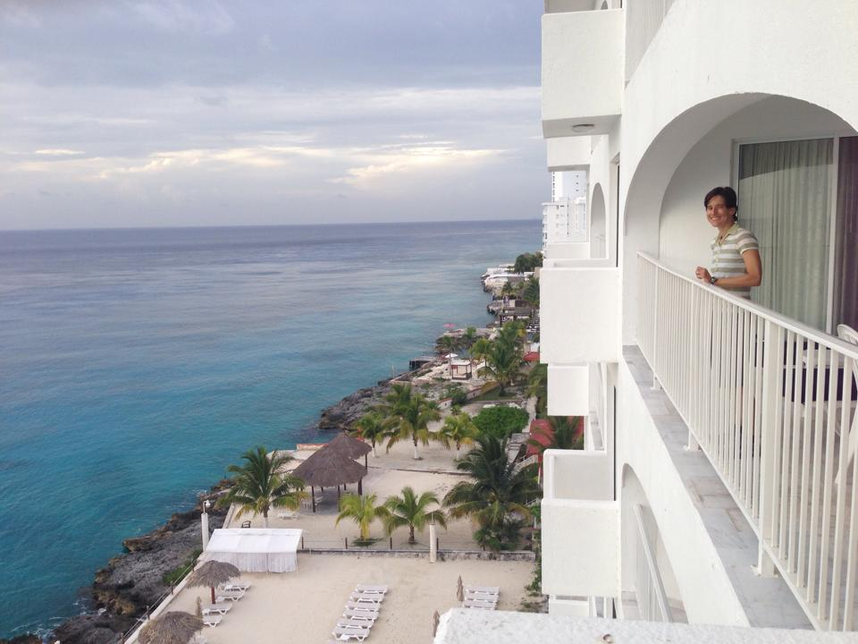 Cheap Resort Certificate Deal (aka I\'m not a Resort Person) - Travel ...