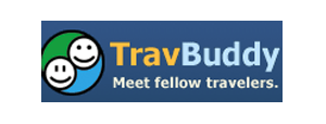 logo_travbuddy