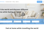HomeforSwap review