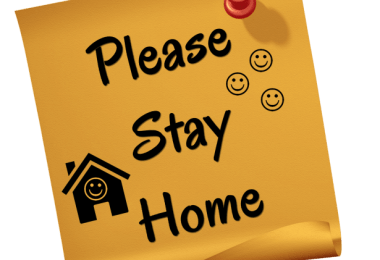 Home Exchange Stay Home