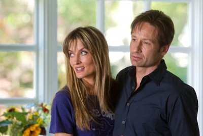 Californication - Californication - 5x03 Boys and Girls 663730