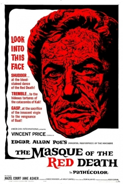 https://i2.wp.com/sharetv.org/images/posters/the_masque_of_the_red_death_1964.jpg