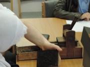 SCOLAR print press