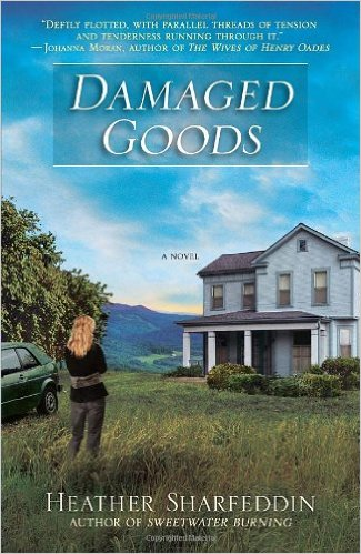 damaged-goods