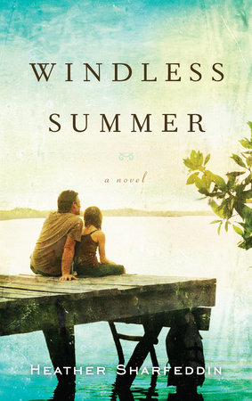 windless-summer