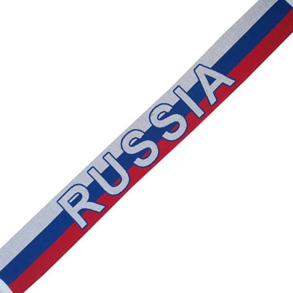 rus32