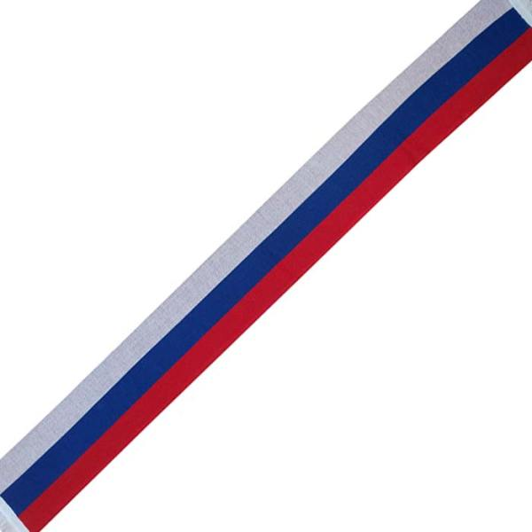 rus_polos1