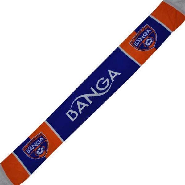 Banga1