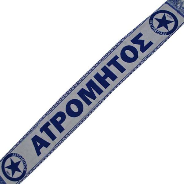 Атромнтоz 1
