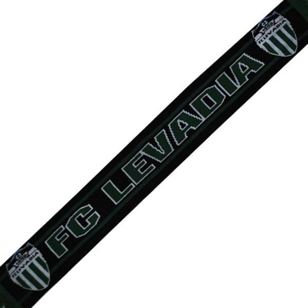 Levadia1