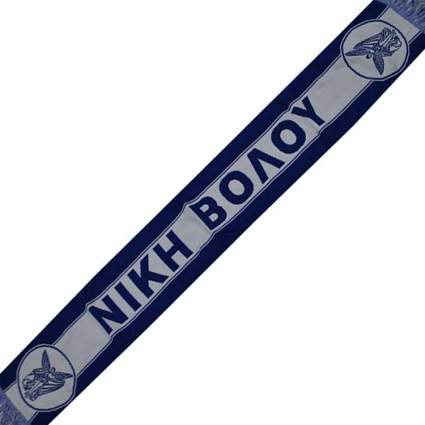 Nikh-Волоy-1
