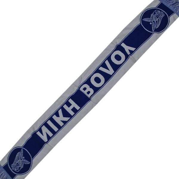 Nikh-Волоy-2