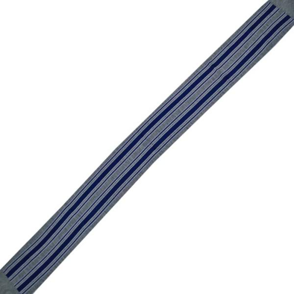 Полосатый-шарф-1