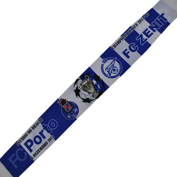 FC-Zenit-FC-Porto-1
