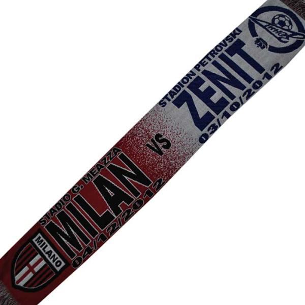 Zenit-Milan-1