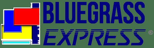 BluegrassExpress1