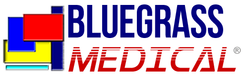 BluegrassMedical