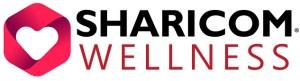 Sharicom Healthcare and Sharicom Wellness