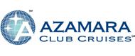 Azamara