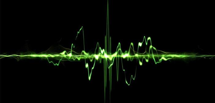Jenis Frekuensi