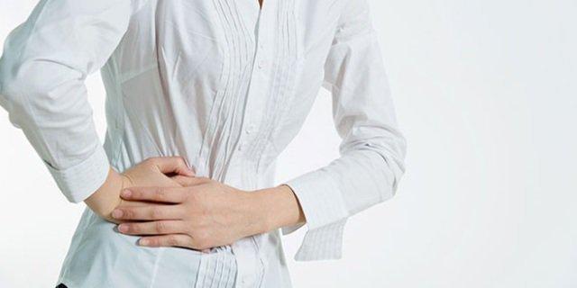 Melancarkan Siklus Menstruasi